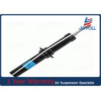 Wholesale 31326781917 Front Hydraulic Shock Absorber For BMW X5 / E70 ISO9001 Approval from china suppliers