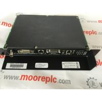 Wholesale GE RCA Microprocessor Board Reasonable Price DS3800DMPK1E1D from china suppliers