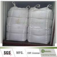 Wholesale Poly Naphthalene Sulphonate CAS:9084-06-4 from china suppliers