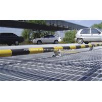 Wholesale Safety Heavy Duty Bar Grating Ventilated Stainless Steel Floor Grating 0.3 - 0.8mm Thickness from china suppliers