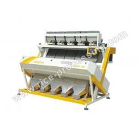 Wholesale ZK Series CCD Rice Sorting Machine from china suppliers