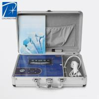 Wholesale Latest English Quantum Resonance Magnetic Analyzer from china suppliers