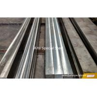 China AISI A8 Cold Work Tool Steel, A8 ESR Square bars, A8 ESR Flat bars, A8 ESR steel plates, A8 ESR round bars on sale