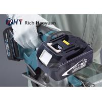 Buy cheap BL1830 Replacement Power Tool Lithium Ion Battery / Makita 18v Lithium Ion Battery 2.5Ah from Wholesalers