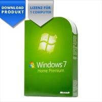 Wholesale Global Windows 7 Home Premium 64 Bit Product Key Download 2GB RAM from china suppliers