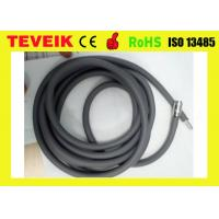 Wholesale Extension Blood Pressure Tubing 8ft Single Hose For Adult Patient End from china suppliers