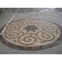 Wholesale Marble Pattern from china suppliers