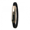 Buy cheap 20cm 25cm USB2.0 Bracelet Usb Charging Cable OTG USB Flash Drive from wholesalers