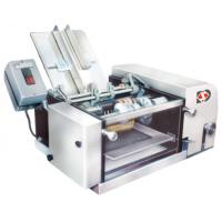 Wholesale head sleeving machine from china suppliers