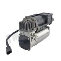 Wholesale Bellow 37206789450 Air Suspension Compressor Pump for BMW F11 F11N F07 Air Spring from china suppliers
