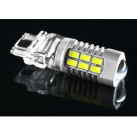 Wholesale Exclusive 5730 3156 Auto LED Tail Lights High Output Car Brake Bulbs Replacement from china suppliers