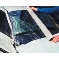 Wholesale 100Ft Air Collision Film from china suppliers