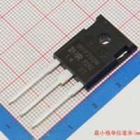 Wholesale mosfet transistor TO-247 IRFP260MPBF from china suppliers