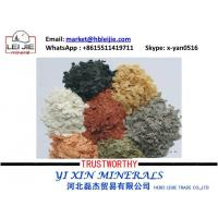 Wholesale supply rock slice with best price from china suppliers