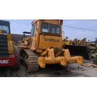 Wholesale Used caterpillar D6D bulldozer from china suppliers