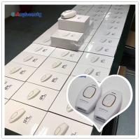 Wholesale MINI Ipl Laser Hair Removal Device With Medical CE ISO SFDA Listed from china suppliers