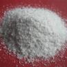 refractory grade white AL2O3/white corundum/white fused alumina for sale