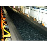 Wholesale Flame Resistant Conveyor Belt from china suppliers