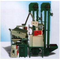 Wholesale Automatic CCD rice color sorter machine, lower price, good quality and service from china suppliers