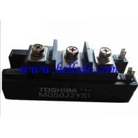 Wholesale Toshiba MG50J2YS1 from china suppliers