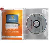 Wholesale 32 / 64bits Japanese Windows 7 Operating System OEM Microsoft Online Activation from china suppliers