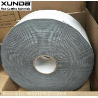 Wholesale Similar To Polyken Poliken Corrosive Protective Pipe Wrapping Insulation Tape from china suppliers