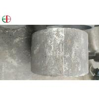 Buy cheap ZG50Cr5Mo CrMo Alloy Steel Mill Liner Sand Castings ZG30CrNiMo EB14002 from wholesalers