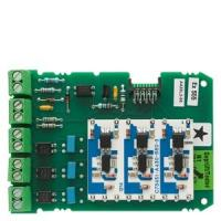 Wholesale Siemens SIPART PS2 Alarm module 6DR4004-8A from china suppliers