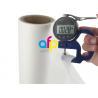 Buy cheap BOPP + EVA Soft Touch Lamination Film Dry / Heat Laminator 3 Inch Core from wholesalers