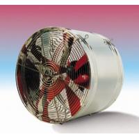 Wholesale HLF series exhaust fan/ceiling fan from china suppliers