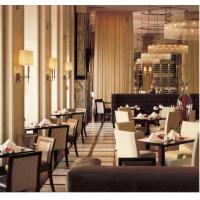Wholesale Hotel Restaurant Furniture,Dining Table and Chair,DA-010 from china suppliers