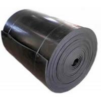 Wholesale Neoprene Rubber Sheet from china suppliers