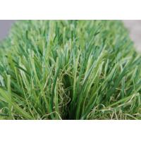 Plastic Natural Quality Plastic Natural For Sale