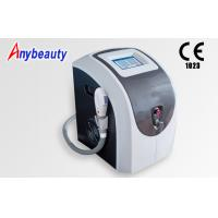 Wholesale PortableE-Light Hair Removal Face Wrinkle Remover FDA Approved from china suppliers