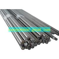 Wholesale hastelloy 2.4603 rod from china suppliers
