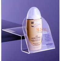 Wholesale Skin Care Products Acrylic CosmeticDisplay Holder 500PCS For Promotion from china suppliers