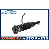 China Front Right  ABC Automotive Hydraulic Shock Absorber OE #A2213206213 for sale