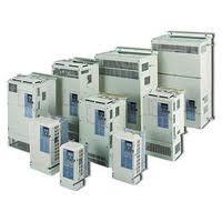 Wholesale Unique design Special magnetic flux vector control 0.4 - 500kw Frequency Inverter Drives from china suppliers
