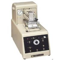 Professional Universal Wear Tester with Great Feature for sale