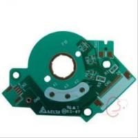 Wholesale Iron-Based Printed Board from china suppliers