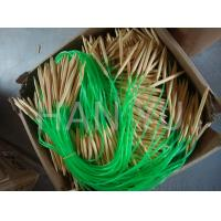 Wholesale bamboo circular knitting needles, coloful PP tube needles , exporting needles for yarn from china suppliers