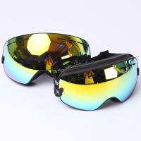 Wholesale Fashion And Healthy Kids Snowboarding Goggles Childrens Ski Goggles from china suppliers