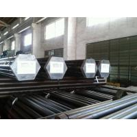 Wholesale High Performance Cold Rolled Drill Pipe Casing NQ HQ PQ Wireline Drill Tube from china suppliers