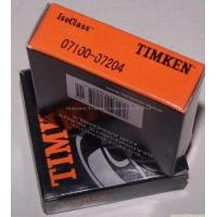 China TIMKEN  Tapered Roller Bearings  09074/09195,LM 12748/710,M 12649/610 ,LM67048/LM67010 on sale