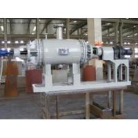 Wholesale Pzg Harrow Dryer from china suppliers