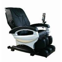 Wholesale Newest Leisure Massage Chair (DLK-H007) CE & RoHS from china suppliers