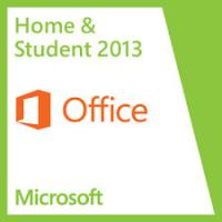 Wholesale Full Version Office 2013 Professional Product Key License German Region from china suppliers