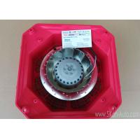 China A90L-0001-0548/R with cover FAST Shipping A290-1408-X501 fan with cover A90L-0001-0548#R for sale