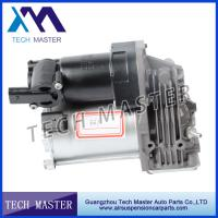 Wholesale Air Suspension Compressor Air Suspension Pump For BMW E61 37206789938 from china suppliers