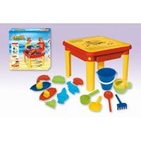 China New toys Beach toys on sale